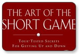 Art of the Short Game